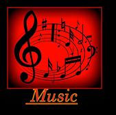 Vign_notesmusiques